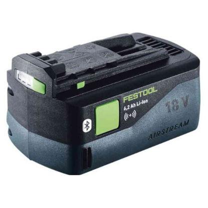 baterija-bp-18-li-6-2-asi