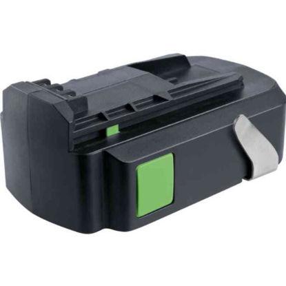baterija-bpc-12-li-1-5-ah