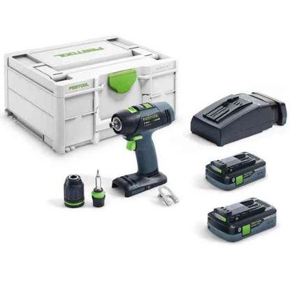 akumulatorski-vrtalnik-t-18-3-hpc-40-i-plus