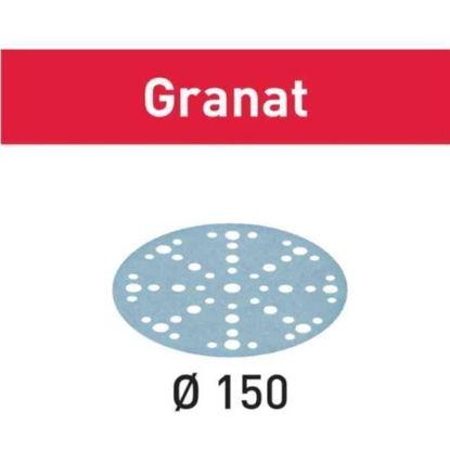 brusni-list-granat-stf-d150-48-10-50-100-kos