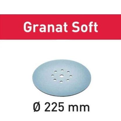 brusni-list-granat-soft-stf-d225-25-kos