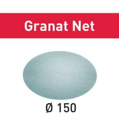 brusna-mreza-granat-net-stf-d150-50-kos