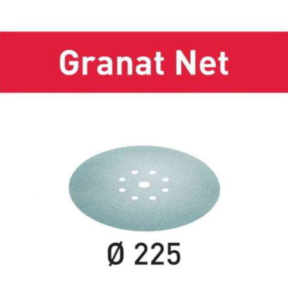 brusna-mreza-granat-net-stf-d225-25-kos