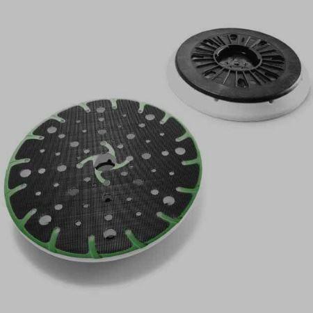 Slika za kategorijo FESTOOL brusne plošče