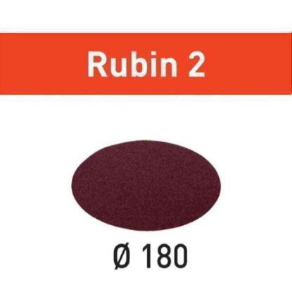 brusni-list-rubin-2-stf-d180-0-50-kos