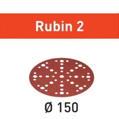 brusni-list-rubin-2-stf-d150-48-10-50-kos