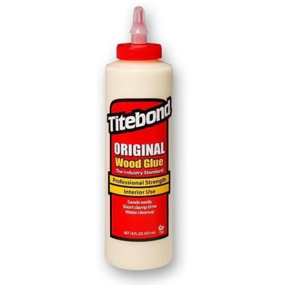 titebond-original-wood-glue-473ml