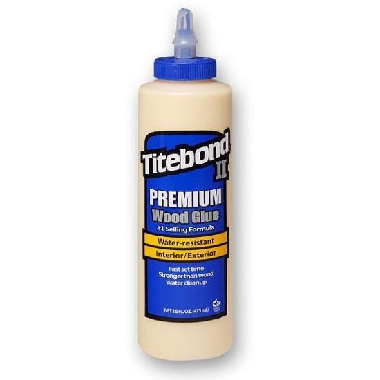 titebond-ii-premium-wood-glue-473ml