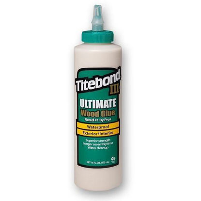 titebond-iii-ultimate-wood-glue-473ml