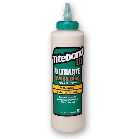 titebond-iii-ultimate-wood-glue-473ml