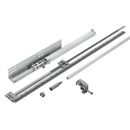 zst.600tv-stabiliz-600mm-za-tandem-1