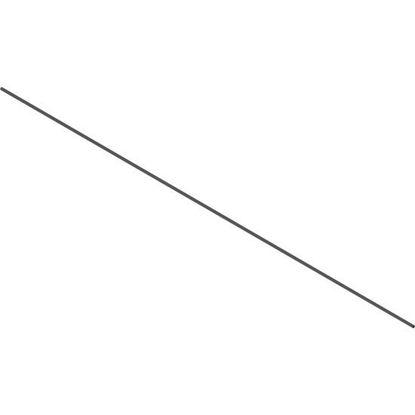 T60.1125W