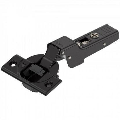 onyx-71b3650-clip-top-blumotion-110-1