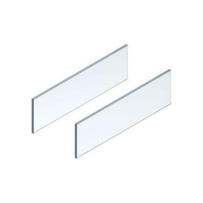 ze7sxx8g-steklo-legrabox-prozorno