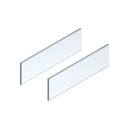 polnilo-za-stranico-blum-legrabox-free-nl-550-mm-steklo-prosojno
