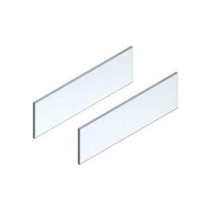 polnilo-za-stranico-blum-legrabox-free-nl-600-mm-steklo-prosojno