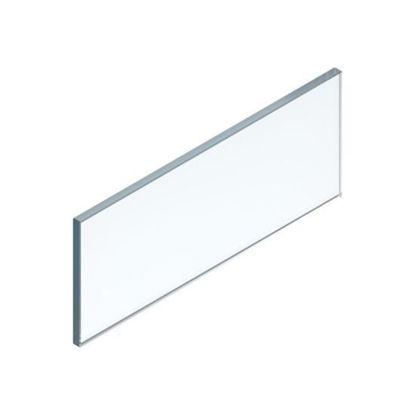 visok-vmesni-element-izvlek-spredaj-blum-legrabox-v70sk600
