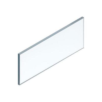 visok-vmesni-element-izvlek-spredaj-blum-legrabox-v138sk600