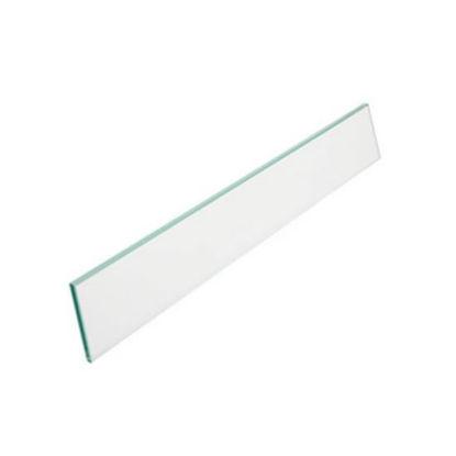 ze7vxxxxg-steklo-legrabox-prozorno