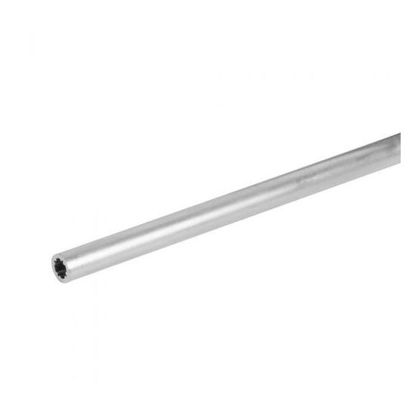 zst1160w-stabiliz-1160mm-za-legtip-on