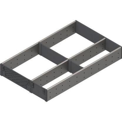 set-razdelitve-predala-blum-orga-line-zsixxxfi3