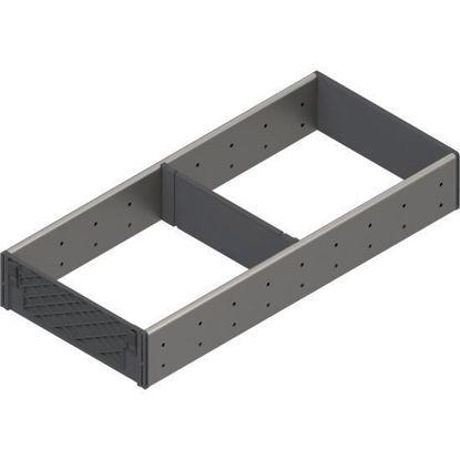 set-razdelitve-predala-blum-orga-line-zsixxxfi2n