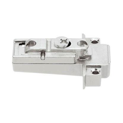 175h5a00-ploscica-clip