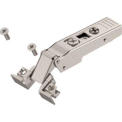 72t550atl-spona-clip-top-alu-okvir