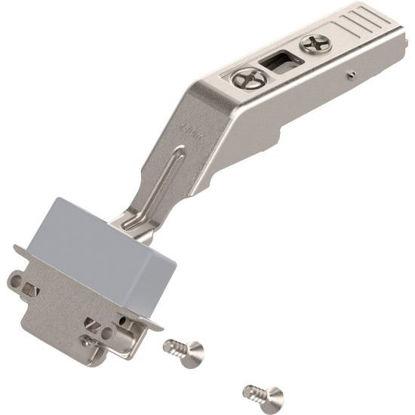 78z550at-spona-clip-top