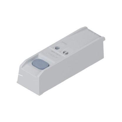 z10c5007-brezzicni-sprejemnik-siv