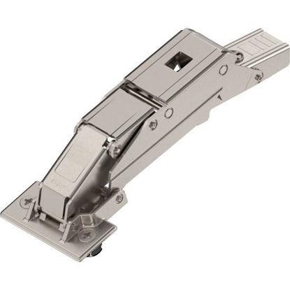 70t453t-tl-clip-top-expando-8mm-110