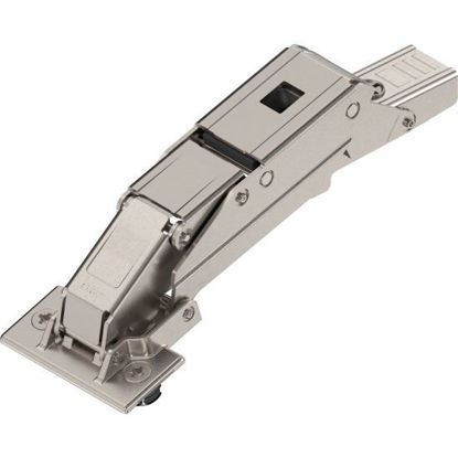 71t453t-clip-top-expando-8mm-110