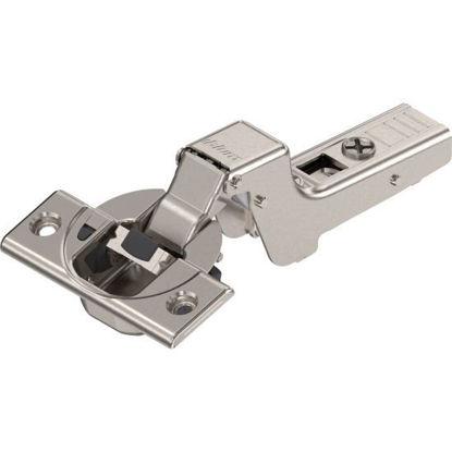 71b3750-spona-clip-top-blumotion-110-1