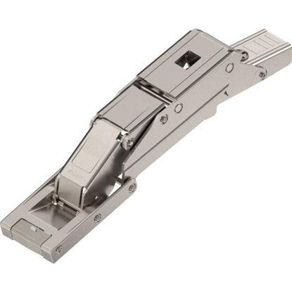 70t4500ctl-clip-top-cristalo-110
