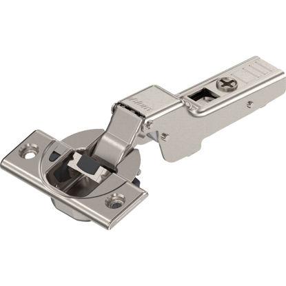 71b3650-spona-clip-top-blumotion-110