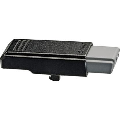 onyx-973a7000-blumotion-clip-on-za-155