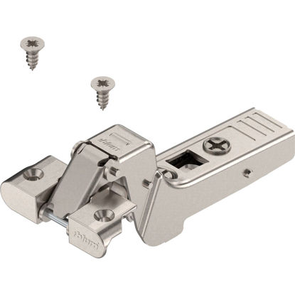 71t970a-spona-clip-top-alu-okvir