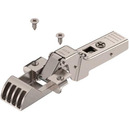 71t960ab-spona-clip-top-alu-okvir