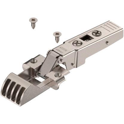 71t950ab-spona-clip-top-alu-okvir