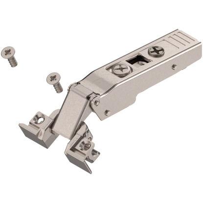 73t550a-spona-clip-top