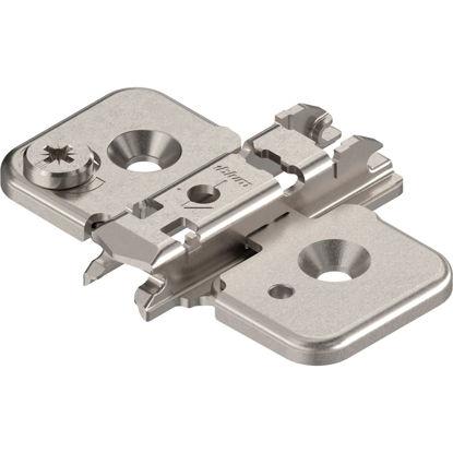 173h7100-ploscica-clip