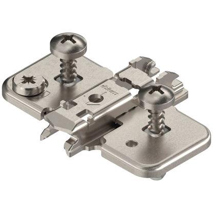 174h7100e-ploscica-clip-expando-nast0mm