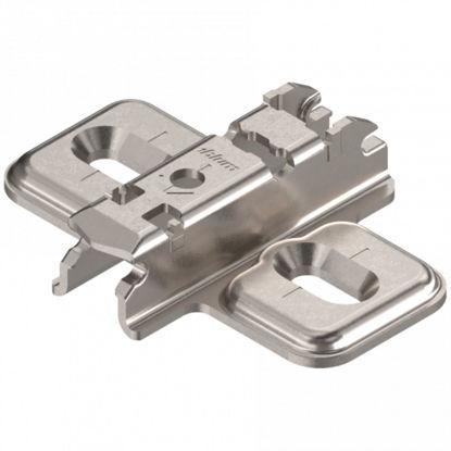 173l6130-ploscica-clip