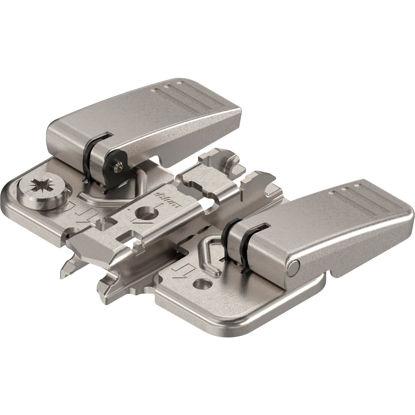 174h7100i-ploscica-clip-inserta-nast0mm