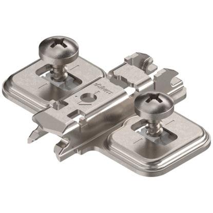 174e610z-ploscica-clip-expando-0mm