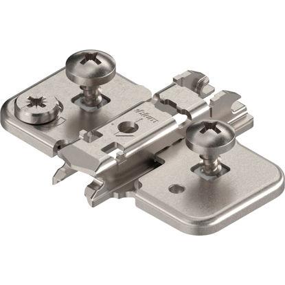 174h710ze-ploscica-clip-expando-nast0mm