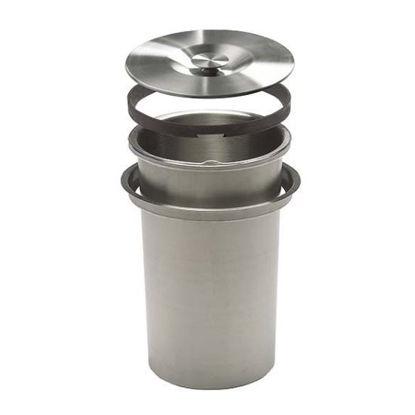 110top-kos-za-organske-odpadke-inox