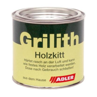 kit-za-les-200ml-grilith-bukev
