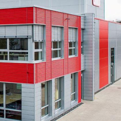 Slika za proizvajalca Novus Dahle GmbH