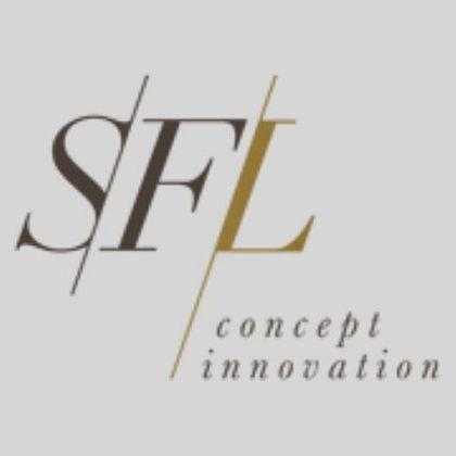 Slika za proizvajalca SFL concept innovation